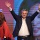 アルゼンチン大統領選=フェルナンデス氏が当選=マクリ氏の追い上げ及ばず=新自由主義経済への反発強く=ボウソナロは早くも拒絶反応