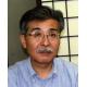 ■訃報■ブラジル日本移民研究=森幸一USP教授