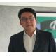 日系企業家協会を25日設立=日本的価値観継承する経営目指す