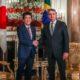 日メルコスルEPA進展か=ボルソナロ大統領訪日で=安倍総理11月来伯で交渉開始?
