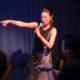 「みんなのところに行きたい」=マルシア30周年で浜松ライブ=念願叶い日系集住地で熱唱