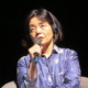 多和田葉子とコロニア作家の差はどこに?
