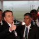 《ブラジル政府》対キューバ制裁に初めて賛成=国連総会決議で方針転換=同じ立場は米、イスラエルだけ