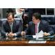 《ブラジル》社会保障改革の改正憲法を公布=歳出削減規模は10年で8千億レアル=並行PECは上院で審議中