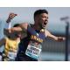 《ブラジル》ドバイ世界パラ陸上で、金銀銅独占=男子(片前腕切断)100メートルでの快挙=準決勝レースでは世界新も