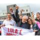 年金改革通過、景気振興策の矢先=ルーラ出所で衝撃の政界や経済界=サンパウロ市在住  駒形 秀雄