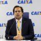 《ブラジル》経済基本金利が年5%に=「まだ切り下げる余地あり」=貯蓄預金などの有利性薄れる