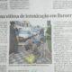 《サンパウロ州バルエリ市》路上生活者4人が毒物で死亡=入院含む被害者は合計9人=「貰った飲み物分けた」と供述