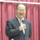 なにわ会=布瀬雅義さん大阪万博を講演=「未来を見せる。ぜひ来て!」=人類共通の課題解決を探る