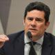 《ブラジル》下院が犯罪防止法案を承認=モロ法相の原案大幅変更後=採決間際の議員説得実らず