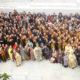 佛心寺創立・曹洞宗南米布教総監部開設60周年祝う!=日欧米州から大挙慶祝来伯