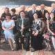 ヒロシ氏がブラジル陸軍少将に昇格=副大統領出席、6人目の日系将官に
