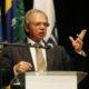 《ブラジル》経済基本金利が年4・5%に=最低値更新も更なる利下げはストップ?=一般投資家は戦略の見直し急務