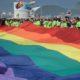 《ブラジル》同性婚が前年比62%増加=大統領選後の急増目立つ