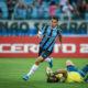 《ブラジルサッカー》17歳の新星2人が2得点の活躍=名門クルゼイロ、初の2部落ちの危機=地元メディアは「降格確率90%」と報じる