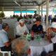 コチア青年連絡協議会が忘年会=来年9月に65周年式典を予定