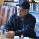 サントス強制退去の証言=その日何が起こったのか=(4)=「日本人はスパイ、出ていけ」