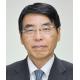 【2020年新年号】「新しい時代の日本・ブラジル関係」=駐ブラジル日本国特命全権大使 山田 彰