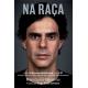 たった18年でブラジル最大の証券ブローカーを作った天才実業家