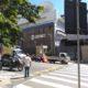 《ブラジル》ジャーナリズムはグローボ経営危機を救えるか
