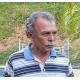 科学誌ネイチャー=科学擁護でブラジル人のガウヴァン氏顕彰=「ネイチャー10」のトップに
