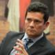 《ブラジル》犯罪防止法を上院も承認=残るは大統領裁可と公布宣言