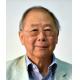 【2020年新年号】2020年に力と希望を!=日伯文化連盟理事長 吉田エドアルド