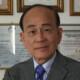 特別寄稿=ブラジル日本語センター35周年記念=日本語教育の意義と未来=さらなる教育分野への投資を=理事長 日下野良武