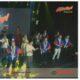 モジ文協=新年ライブ「ありがとうモジ」=マルシアや富山の歌手も出演