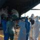 《ブラジル》ロンドニア州=コロナ感染者を州外に移送=第1陣13人はクリチバへ