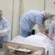 《ブラジル》保健省が医師72人の採用承認=マナウス市への緊急派遣のため
