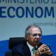 《ブラジル》経済省が減給と時短を再検討=高まる緊急支援金復活の声=カラミダーデなしで実施可能か