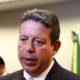 《ブラジル》下院議長選で大統領派候補が不利に=家庭内暴力裁判が明るみに=過去に銃保持登録取消処分=LJ作戦で資産凍結の過去も