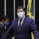 《ブラジル》下院議長選=バレイア下議の足元揺らぐ?=汚職疑惑浮上などで支持票が分裂か