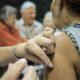 《ブラジル》18日から全国で接種開始=不安定なコロナバック頼み=英国製は到着目処立たず=保健省不手際で配送遅延