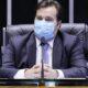 《ブラジル》中国がワクチン外交か=到着遅延は大統領らの反中姿勢が原因?=問われる連邦政府の交渉手腕