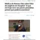 《ブラジル》マナウス市「酸素不足で病院が窒息室に」=医療崩壊の現実に全国衝撃=230人以上を他州に緊急移送