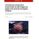《ブラジル》12月採取の血液からコロナ抗体検出=実は11月から感染開始?=アマゾナス州で日本と同型変異種確認