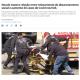 【2021年新年号】《記者コラム》コロナ禍の大被害は避けられたか=挙国一致で取り組めないブラジル=ワクチン完成しても安心できない?