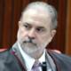 《ブラジル》検察庁長官が大統領の罷免危機を認めるも=「大統領はestado de defesa宣言可能」で猛反発食らう