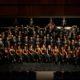 《ブラジル》国立交響楽団がコンサート=60周年記念にバーチャルで