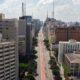 《サンパウロ州》今年のカーニバルは休日なし!=コロナ禍拡大恐れ、州知事が宣言