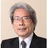 加藤仁紀代表