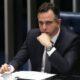 《ブラジル》上院での緊急支援金の投票先延ばし=支払額などで意見が割れる=3月支給開始を希望するも