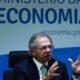 《ブラジル》経済相 緊急支援金の復活示唆=両院新議長の強い圧力で=受給者は昨年の半分程度か=生活苦でポウパンサ引出し超