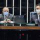 《ブラジル》上院公聴会で「医療崩壊の前兆知らなかった」=シラ切る保健相に反発高まる=上議「大統領と共に大量殺人罪」=議会調査委員会設置は不可避か