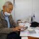 アジア系コミュニティの今(4)=サンパウロ市で奮闘する新来移民=大浦智子=韓国編〈6〉 1962年に開始した移民史