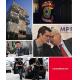 《ブラジル》さらば!ラヴァ・ジャット作戦 史上最大の汚職撲滅捜査に幕=パラナ州連邦検察特捜班が解散=両院新議長の就任直後