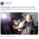 《リオ市》違法ショーで人気歌手ベロを逮捕=変異株拡大中なのに闇カーニバル?