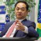 《ブラジル》大使交代要求を中国が2度無視=大統領三男や外相と激しく対立
